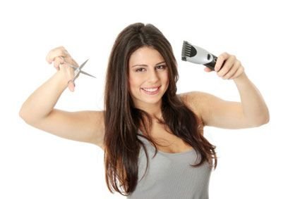 Shaving Vagina Photos http://marcoshirohige.blogspot.com/2012/09/how-to-sahave-vagina-hair-properly.html