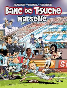 Banc de Touche, Tome 3