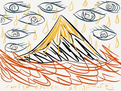 ၿငိ မ္ း ခ် မ္ း ေ ရ း ခ ရီ း ရွ ည္ ခ်ီ တ က္ ေ န သူ မ် ာ း သို  ့( ၇ ) ( နိ ဂံု း )