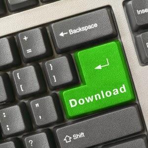 Download Contoh SOP Perusahan secara gratis