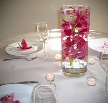 Silk Flower Cleaner/Vase Filler/Artificial Water