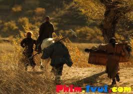 Phim Tâp Du Ký - Journey To The West [60/60 Tập] Vietsub Online