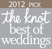 Best of TheKnot: Boston