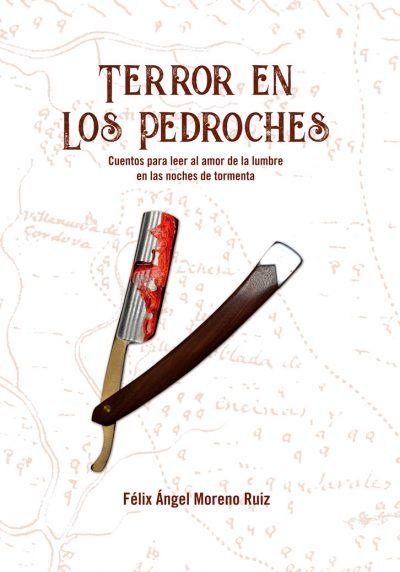 TERROR EN LOS PEDROCHES