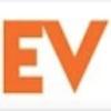 Expertvillage YouTube Channel