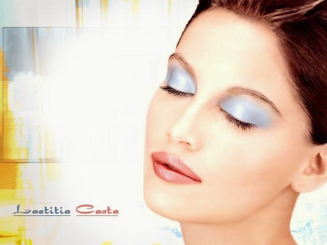 Laetitia Casta Wallpapers Free Download