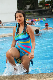 Madalasa Sharma Picture Gallery 8.jpg