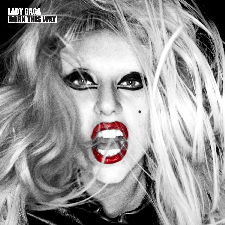 http://1.bp.blogspot.com/-PbwHf4PkhOs/TeoSoFzcqrI/AAAAAAAAAdU/xcarDruFQMk/s1600/lady-gaga-born-this-way-deluxe-edition-album-cover.jpg