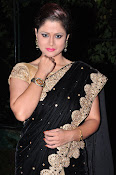 Shilpa chakravarthy at jilla audio-thumbnail-6