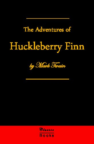 the similarities and differences between twains the adventures of tom sawyer and the adventures of h Mark twain essays research papers - differences between tom sawyer and  huck  in the adventures of tom sawyer, huckleberry finn and tom sawyer  find  essay compare and contrast tom and huck in adventures of tom sawyer.