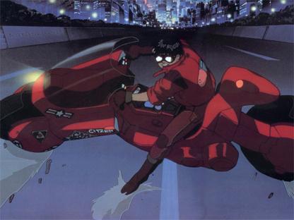 [Juego] Adivina el anime - Página 4 Akira_bike3