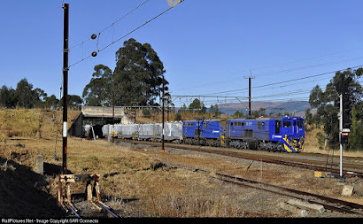 RailPictures.Net (546)