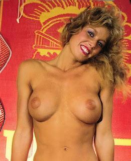 普通女性裸体 - sexygirl-Blondie_Bee_11-751186.jpg