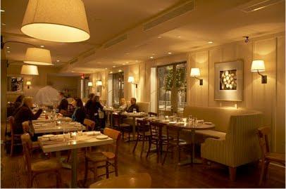 restaurant crush: jct atlanta   enjoywithluh
