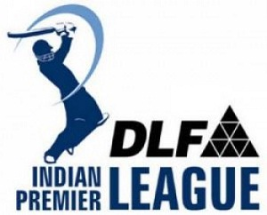 IPL 2012: Schedule, Fixtures & Teams