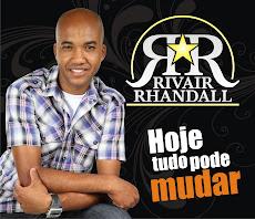 CD Rivair Rhandall