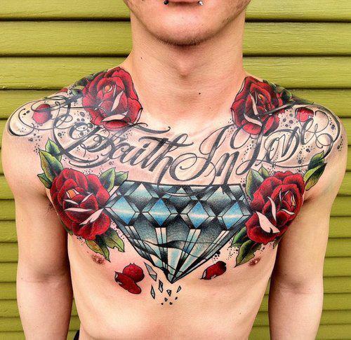 rebecca tattoo forearm script tattoo sleeve tattoos black ...