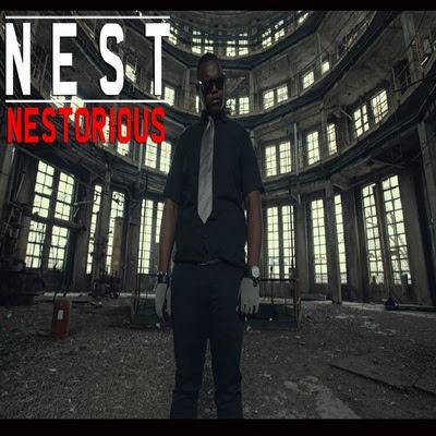 Nest - Nestorious (2015)