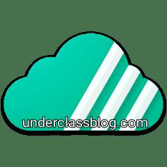 Unclouded Premium 2.2.1 APK