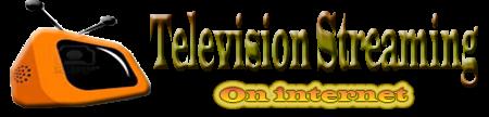 arabictv arabic tv online Arabic free watch شاهد القنوات العربية والدولية بث حي مباشر
