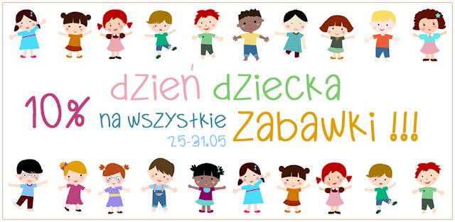 http://www.kolory-marzen.pl/zabawa,005001.html