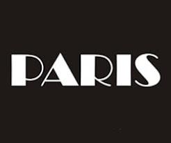 Loja Paris