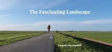 NIEUW: Fotoboek Landschappen