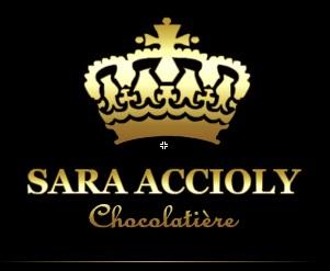 SARA ACCIOLY CHOCOLATIÈRE