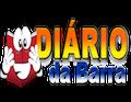 Diário da Barra - ES