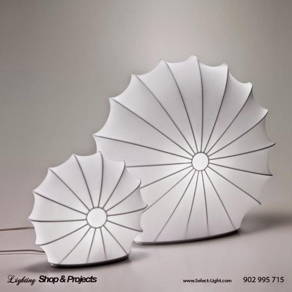 Muse Lamp - Axo Light