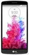 HP LG G3 Stylus - Titan