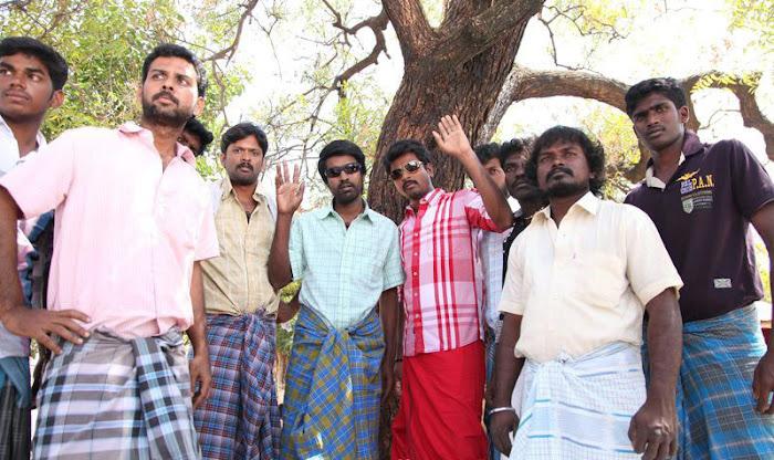 varutha padatha valibar sangam tamil movie images