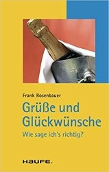 "<br><br><br><br><br><a href=""http://amzn.to/2y72FBh"">Mein Buch im Haufe-Verlag</a>"