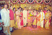 Manoj Pranitha wedding photos gallery-thumbnail-12