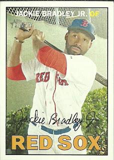 David Ortiz Snap Case #118 Eduardo Rodriguez Carl Yastrzemski #84 2016 Donruss Baseball Boston Red Sox Team Set of 7 Cards: Xander Bogaerts Mookie Betts #185 #162 #188 #168 Rusney Castillo Pedro Martinez #69