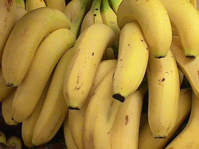 Banana: A Fruit that Really should not Exist