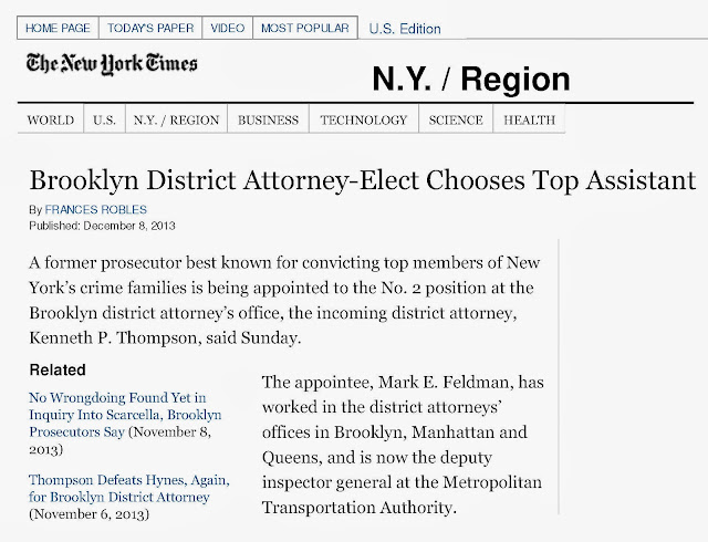 http://www.nytimes.com/2013/12/09/nyregion/brooklyn-district-attorney-elect-chooses-top-assistant.html?partner=socialflow&smid=tw-nytmetro&_r=0