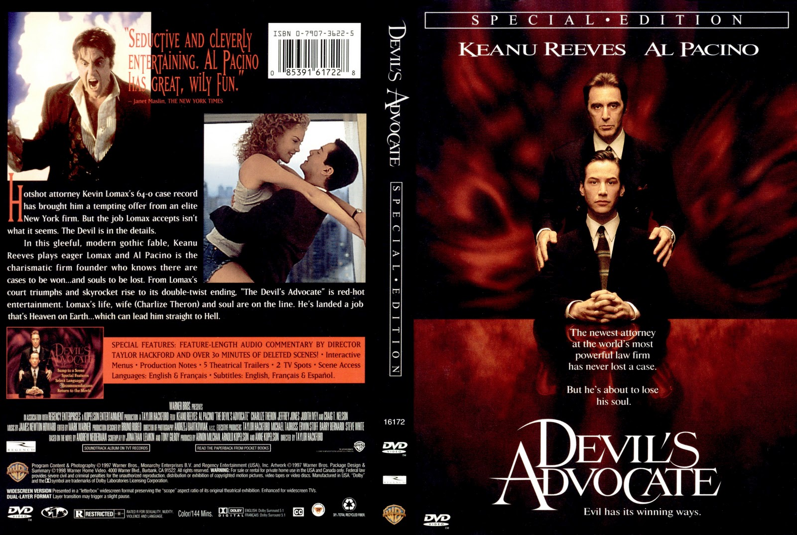 http://1.bp.blogspot.com/-PcIZjzopgcQ/TsJdhiDfmXI/AAAAAAAAA8k/OSJ2jGf9k0M/s1600/Devil%2527s_Advocate_R1-%255Bcdcovers_cc%255D-front.jpg