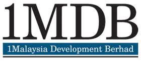 1MALAYSIA DEVELOPMENT BERHAD
