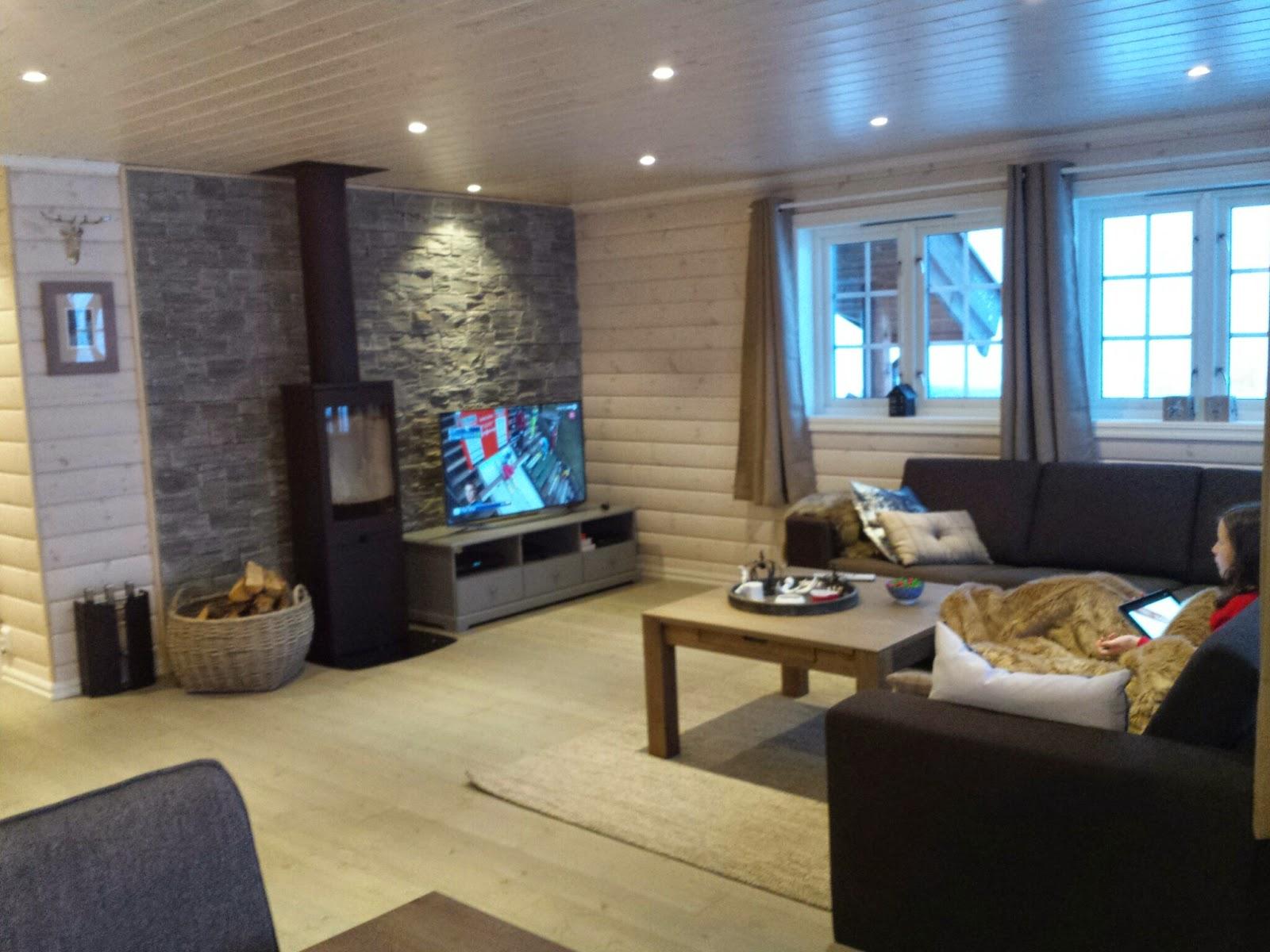 Møbler til kjøkken stue soverom og mer ikea – astric