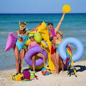 villanova theatre talk how i spent my summer vacation  how i spent my summer vacation