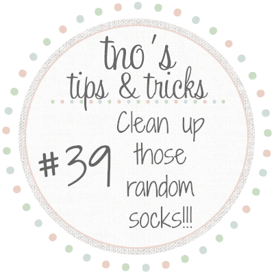 organize your socks, missing socks, misplaced socks