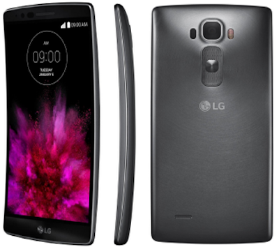 LG G Flex2 complete specs and features