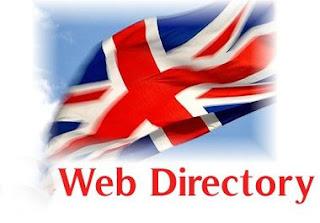Free uk directory list