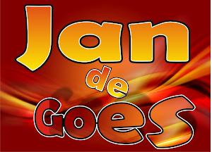 Jan De Goes