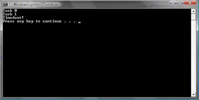 මෙන්න ඔයාලට ඇති වෙන්න Windows CMD Commands | Aluth