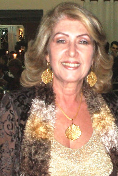 VERA FIGUEREDO Diretora Cultural da Liga de Defesa Nacional, ADESEG e ABRAMIL.