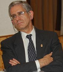 José Miguel Gambra