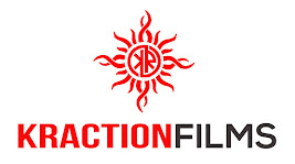 Kraction Films