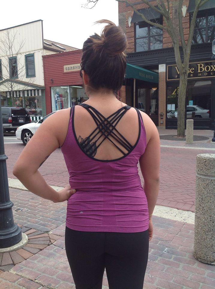 lululemon-in-the-flow-tank var-city-crops